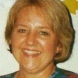 Anne Ryan (Canada)
